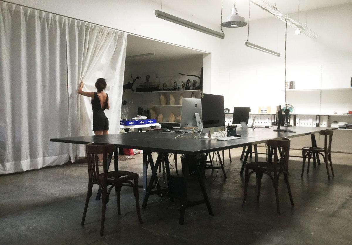 Atelier Coupefer 3